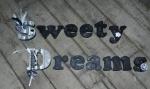 Sweety Dreams