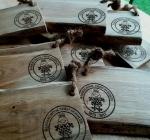 houten tapasplanken