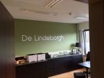 Letters De Lindeborgh.JPG