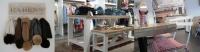 kapstok steigerhout winkel.jpg